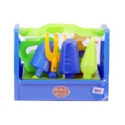 OEM Εργαλεία Κήπου Και Ποτιστήρι Σετ 09-509A 5900630052125