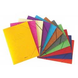 salko paper Φάκελος Τύπου Πρεσπάν Με Λάστιχο 25X35 Εκ. - 12 Χρώματα 2520 5202832025243