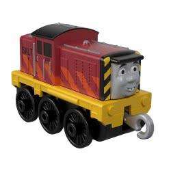 Fisher-Price Thomas And Friends Trackmaster - Salty GCK93 / GDJ49 887961744637