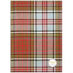 shape notebooks Τετράδιο Σπιράλ 1 Θέματος A4 Scotch 21X27.9 Cm - 5 Χρώματα SCOTCHA41 5200399803762