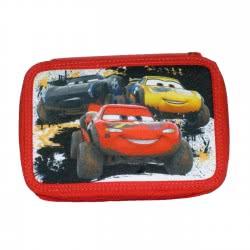 GIM Cars XRS Kασετίνα Διπλή Γεμάτη 341-44100 5204549122314