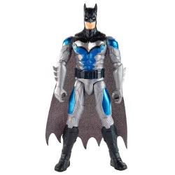 Mattel Batman Missions True Moves Sub Zero Batman Figure FVM69 / GCK92 887961729641