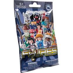 Playmobil Figures Series 16 - Boy 70159 4008789701596