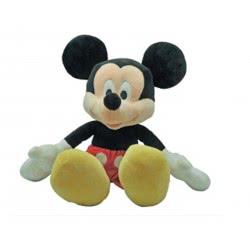 GIM C&H Λούτρινο 30Cm Mickey Mouse 880-00453 5204549062443