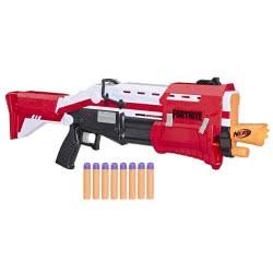 Hasbro Nerf Fortnite Tactical Shotgun E7065 5010993614479