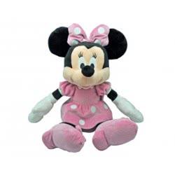 GIM Ch Λούτρινο 46Cm Minnie Mouse 880-01464 5204549062504