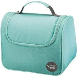 Maped Picnik Origins Lunch Bag - Turquoise 872102 3154148721024