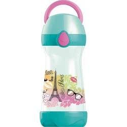 Maped Picnik Paris Concept Water Bottle 430Ml 871411 3154148714118