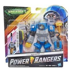 Hasbro Power Rangers Beast Morphers Smash Beastbot E5899 / E5928 5010993566952