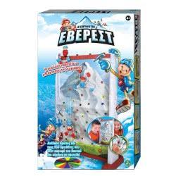 GIOCHI PREZIOSI Top Of The Everest GEH00000 8056379086949