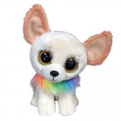 ty Chewey Chihuahua Plush 23Cm 1607-36460 008421364602