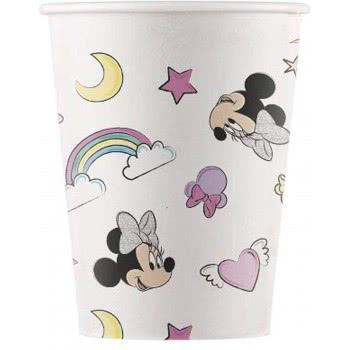 Disney Minnie Unicorn...