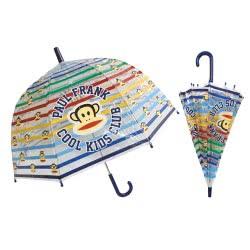 chanos Paul Frank Cool Kids Club Kids Umbrella 48Cm 6618 5203199066184