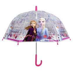 chanos Disney Frozen Kids Umbrella 48Cm 3496 5203199034961