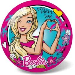 star Barbie Love Every Day Μπάλα Πλαστική 14 Εκ 19/2866 5202522128667