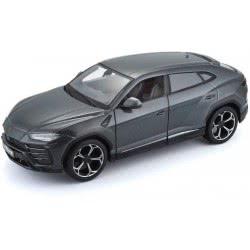 Maisto Special Edition 1:24 Lamborghini Urus 31519 090159315193