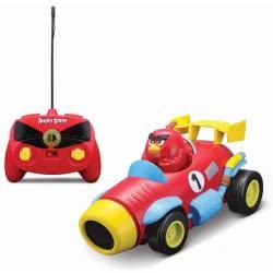 Maisto Angry Birds Slingshot Racers - 2 Σχέδια 82501 090159825012