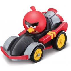 Maisto Angry Birds Squawkers - 2 Designs 82504 090159825043