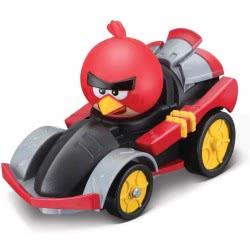 Maisto Angry Birds Squawkers - 2 Σχέδια 82504 090159825043