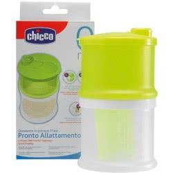 Chicco Δοσομετρητής Σκόνης Γάλακτος/30 A10-71226-30 8003670988670
