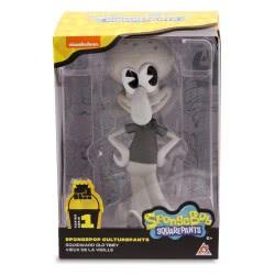 Just toys Spongebob Spongepop Culturepants Figures 12 Cm - Squidward Old Timey 690700 6911400377705