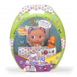 As company Bellies Babies - Yumi-Yummy 4104-15510 8410779060556