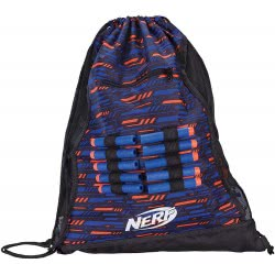 Jazwares Nerf Elite Cinch Pack JW000154 681326115137