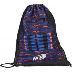 Jazwares Nerf Elite Cinch Pack JW000154 681326115137