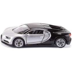 siku Bugatti Chiron SI001508 4006874015085