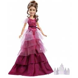 Mattel Harry Potter Yule Ball Doll - Hermione Granger GFG12 / GFG14 887961761047