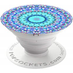 Popsockets Arabesque Compatible With All Smartphones 101390 815373023842