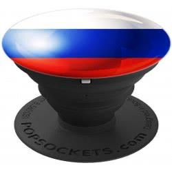 Popsockets Russia Για Όλα Τα Κινητά 800119 842978123240