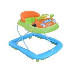 Bebe Stars Baby Walker Car 4207 5213002344330