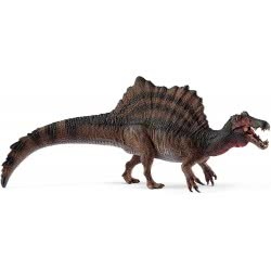 Schleich Dinosaurs Spinoaurus - Σπινόσαυρος Με Κίνηση Στο Σαγόνι SC15009 4055744029721