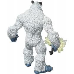 Schleich Eldrador Ice Monster - Τέρας Πάγου Με Όπλο SC42448 4055744020940