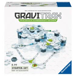 Ravensburger Gravitrax Starter Set 26099 4005556260997