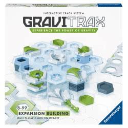Ravensburger Gravitrax Expansion Set Building 26090 4005556260904
