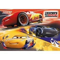 Clementoni Πάζλ Disney Classic 24 pcs Supercolor  1200-28508 8005125285082