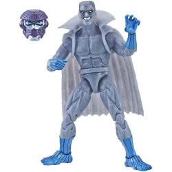 Hasbro Marvel Legends - Grey Gargoyle Action Figure E3542 / E3890 5010993580118