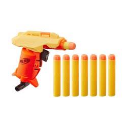 Hasbro Nerf Alpha Strike Stinger SD 1 E6972 5010993625833