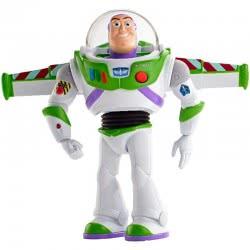 Mattel Disney Pixar Toy Story Ultimate Walking Buzz Lightyear GDB92 887961739404