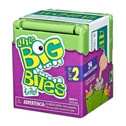 Hasbro Furreal Friends - Little Big Bites Series 2 Mystery Box E5678 5010993579983