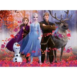 Ravensburger Disney Frozen II Puzzle 100XXL Pieces 12867 4005556128679