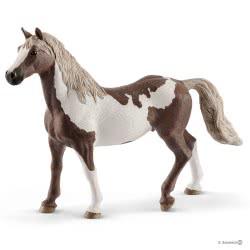 Schleich Horse Club Paint Horse Gelding SC13885 4055744029417