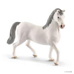 Schleich Horse Club Lipizzaner Stallion SC13887 4055744029431