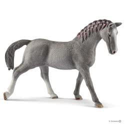 Schleich Horse Club Trakehner Mare SC13888 4055744029448