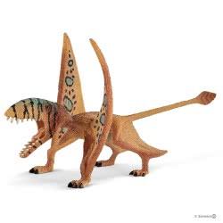 Schleich Dinosaurs Διμορφόδων SC15012 4055744029738