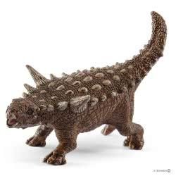 Schleich Dinosaurs Animantarx SC15013 4055744029745