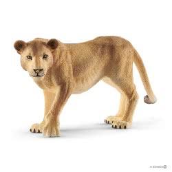 Schleich Wild Life Lioness SC14825 4055744029660