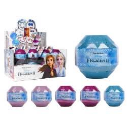 Gialamas Disney Frozen 2 Surprise Diamond Ball CAN29130 8712916087496